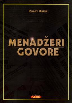 MENADZERI-GOVORE
