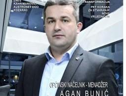 NASLOVNICA-AGAN_BUNIĆ