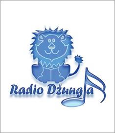 logo-glavni2