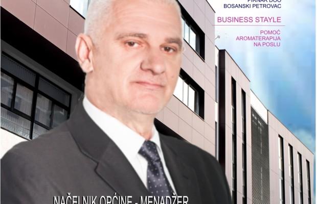 naslovnica za web