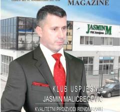 naslovnica-jasmin-m-doo-zepce
