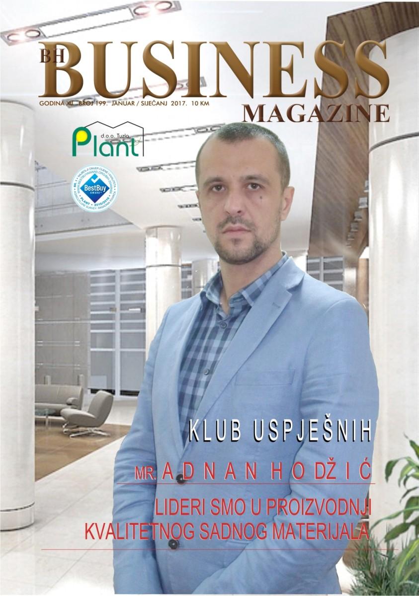 naslovnica-plant-doo