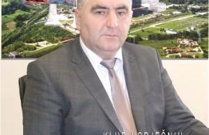NASLOVNICA-Č