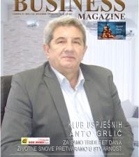 Naslovnica DOM INVEST
