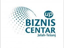 BIZNIS_CENTAR