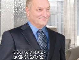 NASLOVNICA-SINIŠA_GATARIĆ