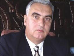 SEID_KAPETANOVIC