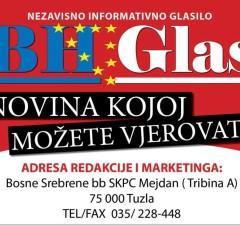 bh glas logo