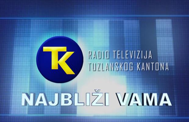 tvtk4