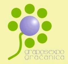 grapos-expo