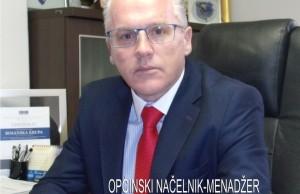 NASLOVNICA A.H.